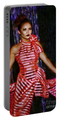 Her Best In A Calvin Hiep Portable Battery Charger