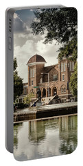 16th Street Baptist Church Portable Battery Charger