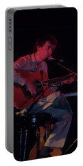 Al Stewart Portable Battery Charger