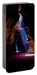 Antelope Canyon Portable Battery Charger