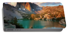 Backcountry Views Portable Battery Charger