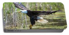 Bald Eagle-3175 Portable Battery Charger
