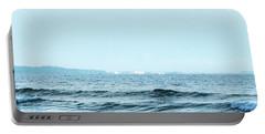Binh Hai Beach Portable Battery Charger