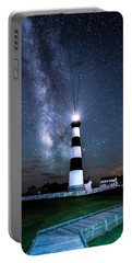 Bodie Light Portable Battery Charger