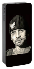 Breaking Bad Skinny Pete Portable Battery Charger