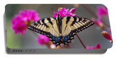Butterfly2 Portable Battery Charger