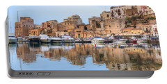 Castellammare Del Golfo - Sicily Portable Battery Charger