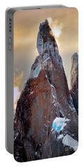 Cerro Torre Portable Battery Charger