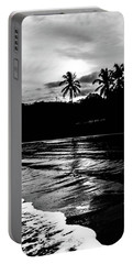 Coast Of Eden Portable Battery Charger