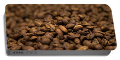 Coffee Portable Battery Charger