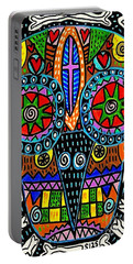 Dod Art 123ll Portable Battery Charger