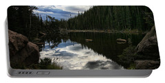 Dream Lake Portable Battery Charger