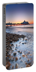 Eastbourne Sunrise Portable Battery Charger
