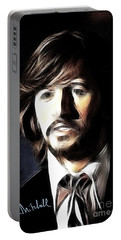 Fabulous Ringo Portable Battery Charger