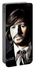 Fabulous Ringo Portable Battery Charger