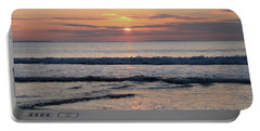 Fanore Sunset 2 Portable Battery Charger
