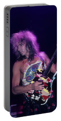 George Lynch Portable Battery Charger
