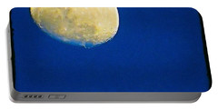 #goodnightmoon And Sweet #magical Portable Battery Charger