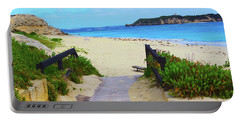 Hamelin Bay Portable Battery Charger