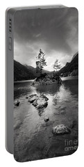 Hintersee Portable Battery Charger