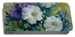 In Harmony Portable Battery Charger
