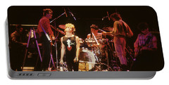 Inxs Portable Battery Charger