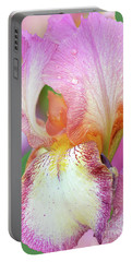 Iris Mount Timp Portable Battery Charger