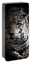 Jaguar Portable Battery Charger