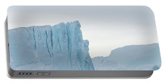 Kangia Iceberg Portable Battery Charger