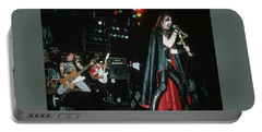 Mercyful Fate Portable Battery Charger