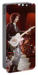 Mike Campbell Portable Battery Charger