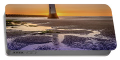 New Brighton Lighthouse Portable Battery Charger