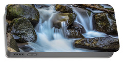Oregon Stream  Portable Battery Charger