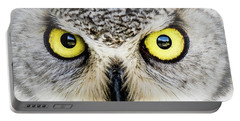 Owlsome Portable Battery Charger