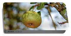 Pear Portable Battery Charger