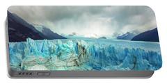 Perito Moreno Glacier Portable Battery Charger