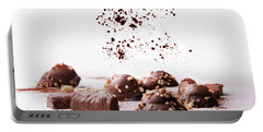 Pralines Portable Battery Charger