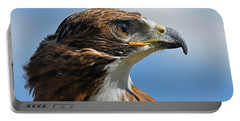 Hawk Portable Batteries Chargers