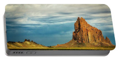 Shiprock, New Mexico Portable Battery Charger