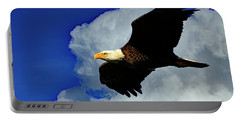 Soaring Eagle Portable Battery Charger