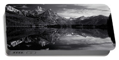 Stanley Lake Portable Battery Charger