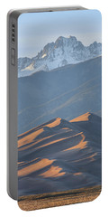 Star Dune Portable Battery Charger
