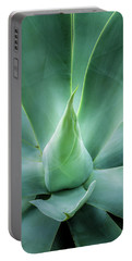Swan's Neck Agave 2 Portable Battery Charger