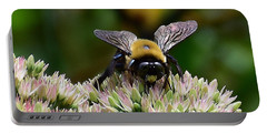 The Bee Portable Battery Charger