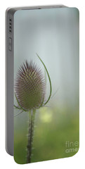 Thistle Portable Battery Charger