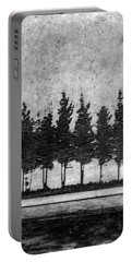 Tree Road Portable Battery Charger