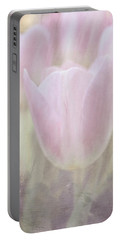 Tulip Dream Portable Battery Charger