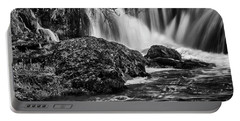 Tumwater Falls Park#1 Portable Battery Charger