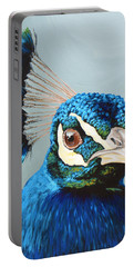 Peacock Portable Batteries Chargers