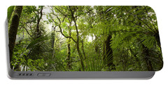Jungle 1 Portable Battery Charger